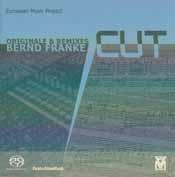 disk_cut